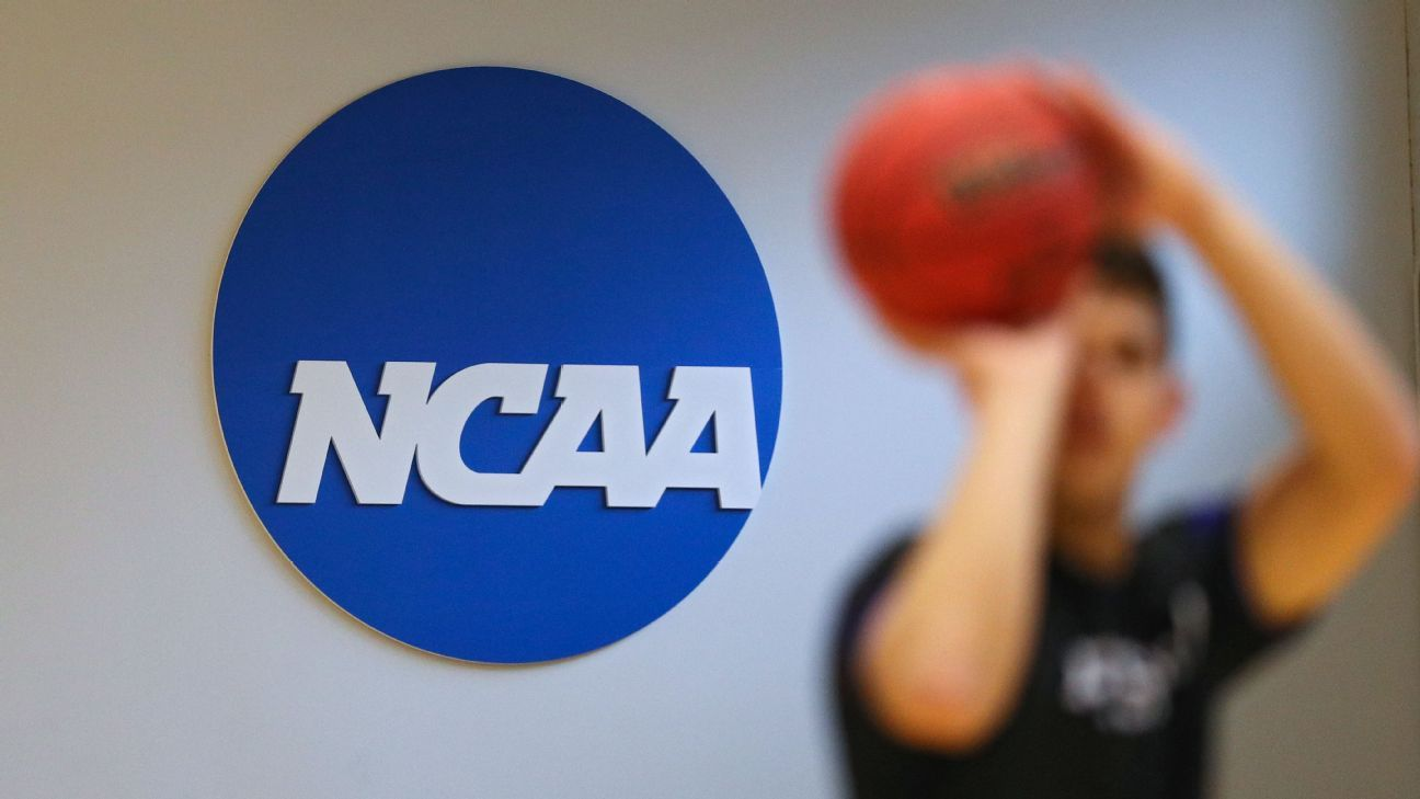 What we know and don't know after NCAA tournament cancellations