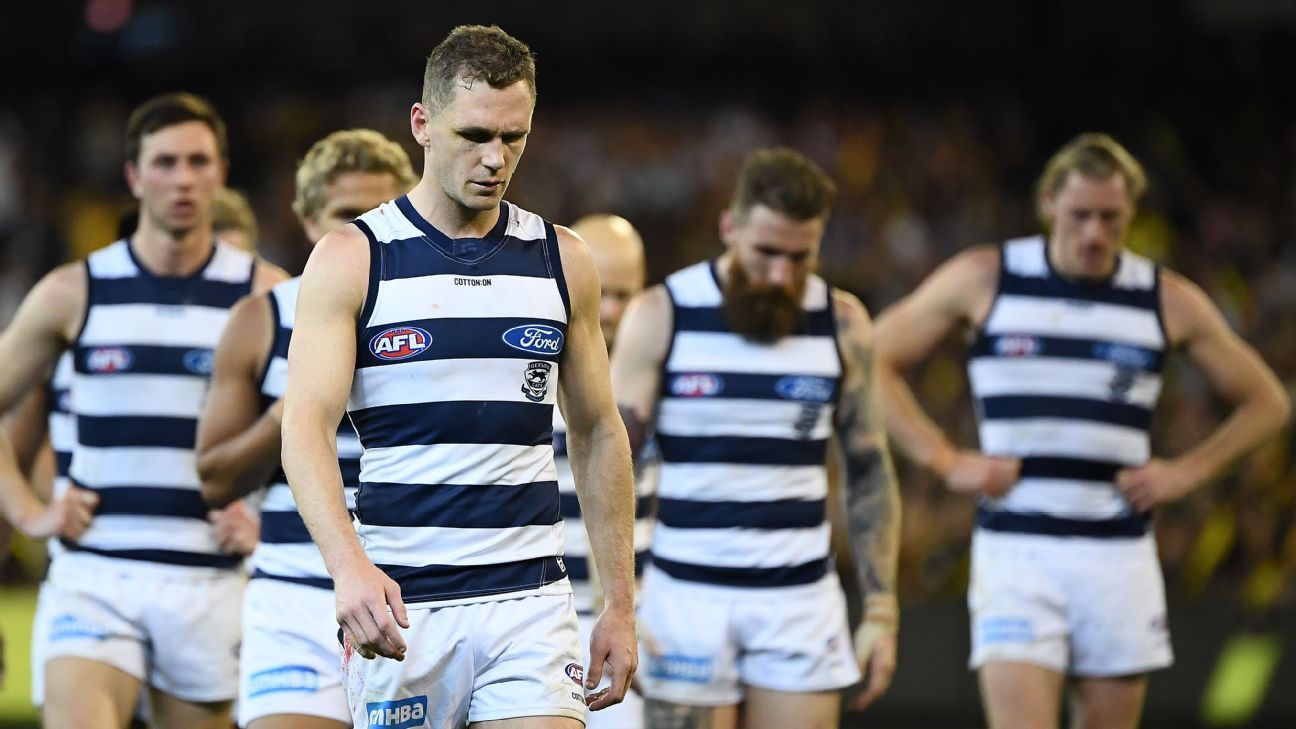 Afl round 14 2021 betting lines 1gom betting tips