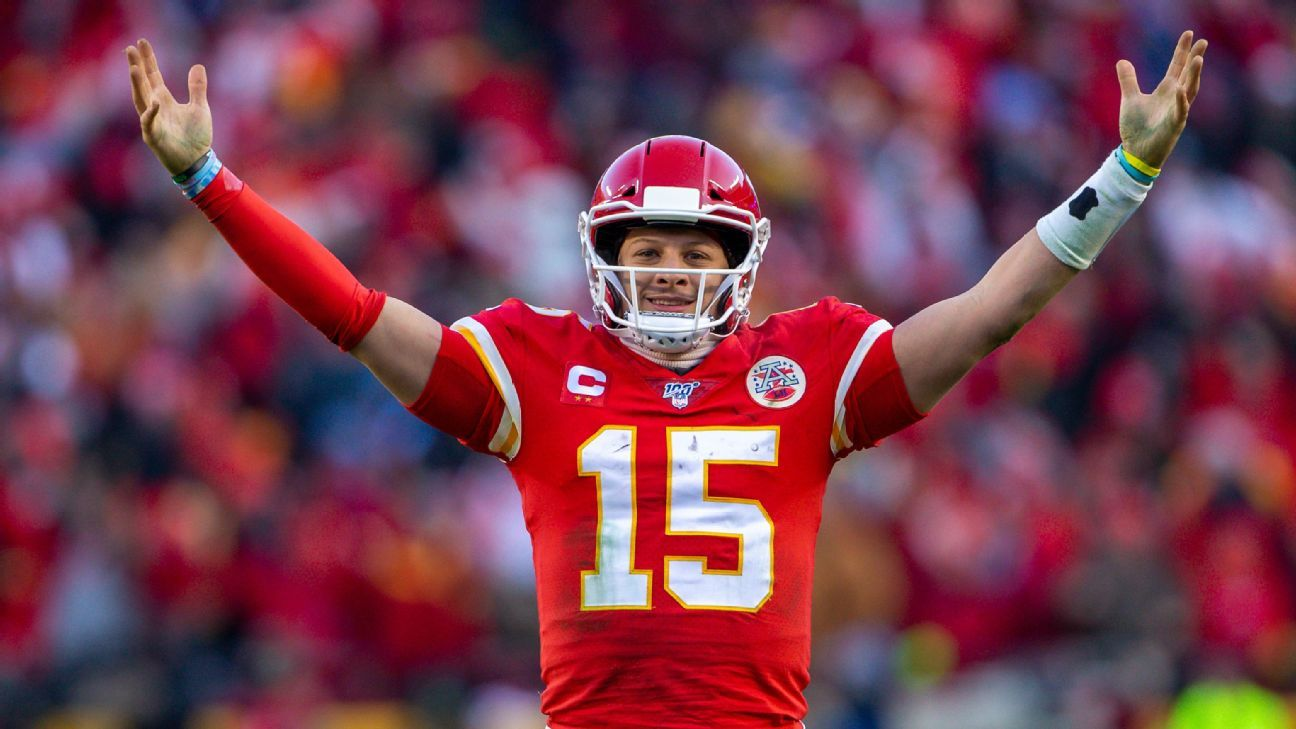 Was Ist Fantasy Football
