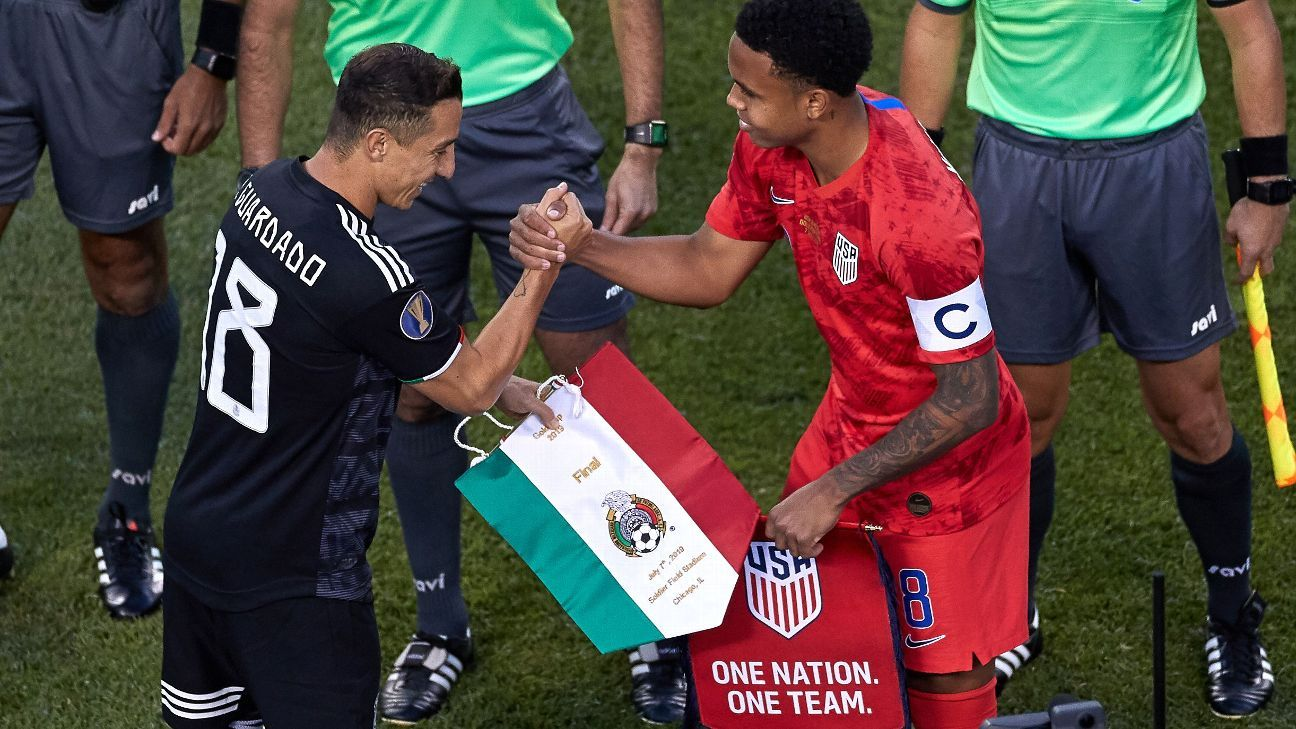 Assessing the state of U.S.-Mexico rivalry thumbnail