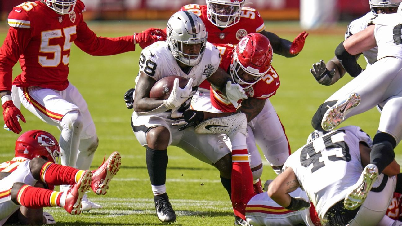 Nfl Week 11 Game Picks Schedule Guide Fantasy Football Tips Odds Injuries And More