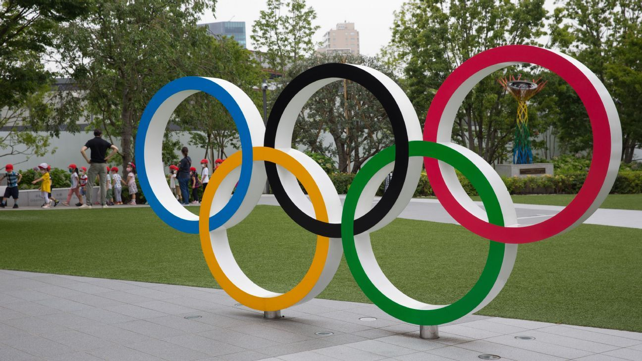International Olympic Committee says public opinion won't cancel Tokyo Games
