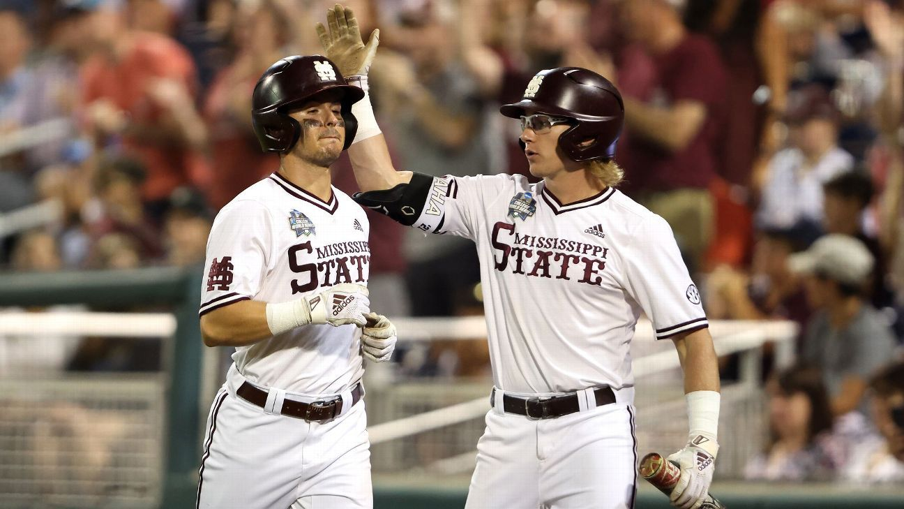 What's at stake for Mississippi State, Vanderbilt in Game 3?