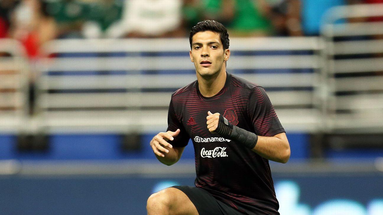 Selección Mexicana: Las sorpresas y las bajas que dejó la última convocatoria del Tata Martino