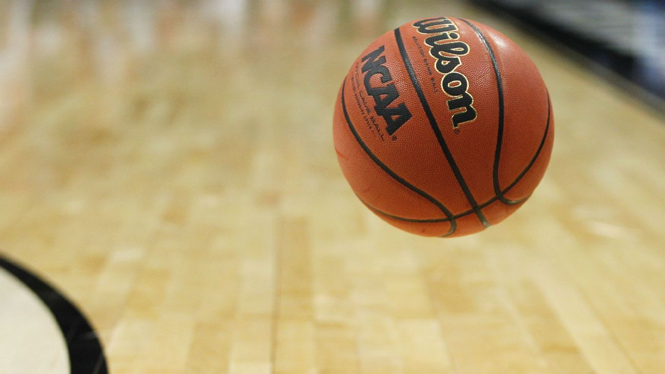 Winless Chicago State is suspending the men's basketball program until the end of the season