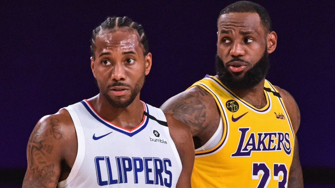 Which Player Has the Early Lead in the NBA MVP Race?