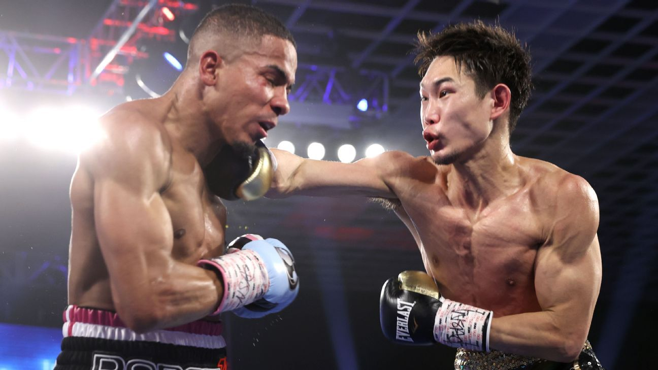 Verdejo questioned in missing woman's case
